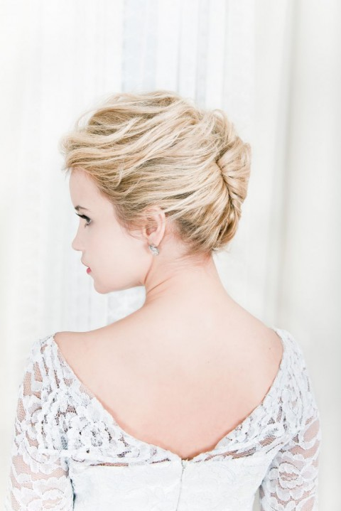 wedding_updo_93