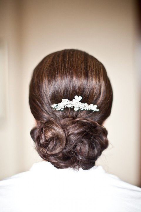 wedding_updo_95