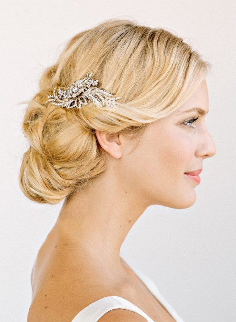 wedding_updo_96
