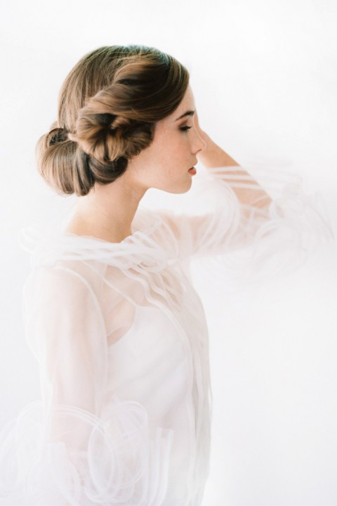 wedding_updo_97