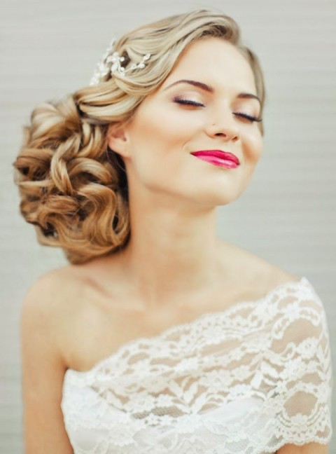wedding_updo_98