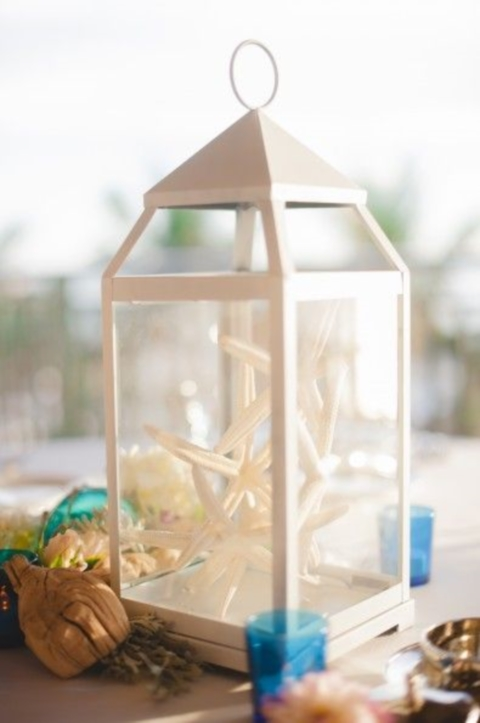 Beach Wedding Centerpieces Ideas Endlesspaws Store Endlesspaws Store