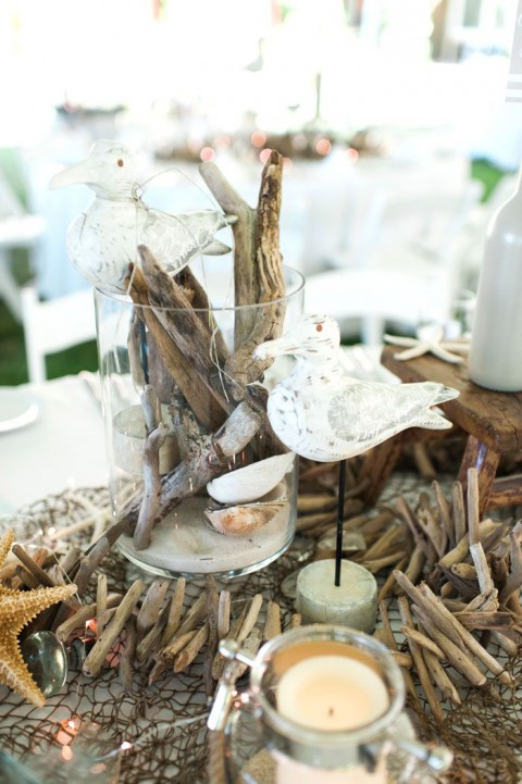 beach_centerpiece_06