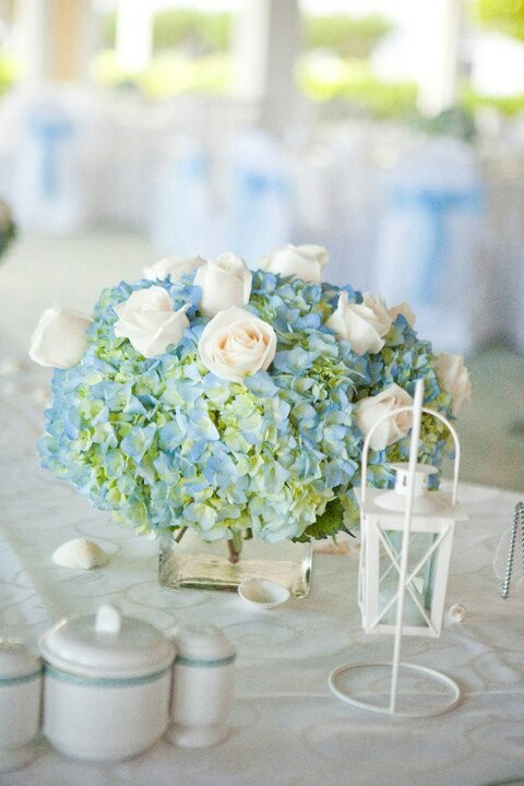 beach_centerpiece_07