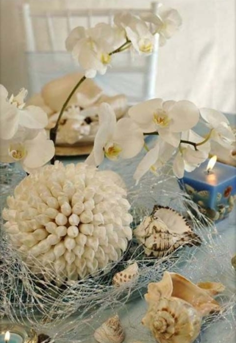 beach_centerpiece_11