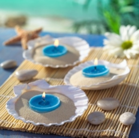 beach_centerpiece_13