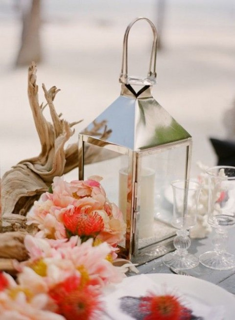 beach_centerpiece_16
