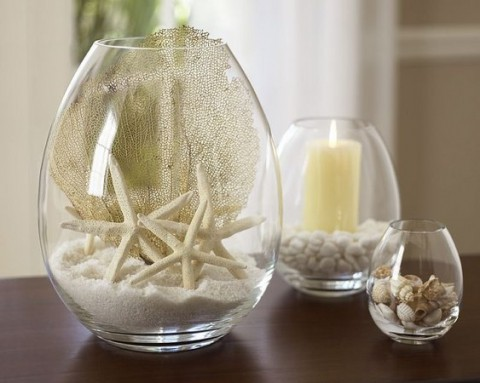 beach_centerpiece_17