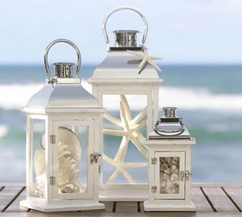 beach_centerpiece_19