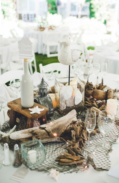 beach_centerpiece_20