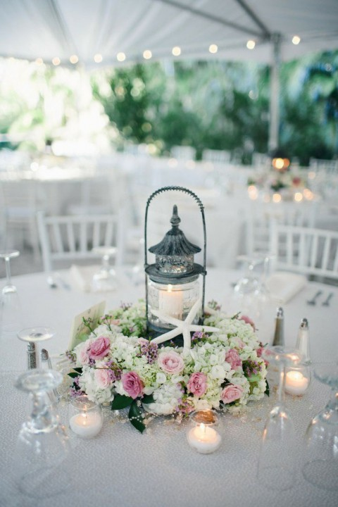 beach_centerpiece_25