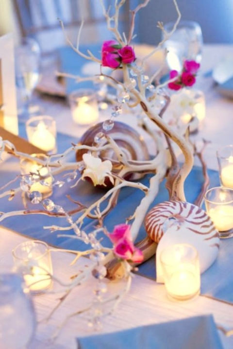 beach_centerpiece_29