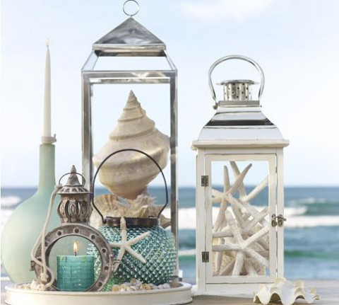 beach_centerpiece_36