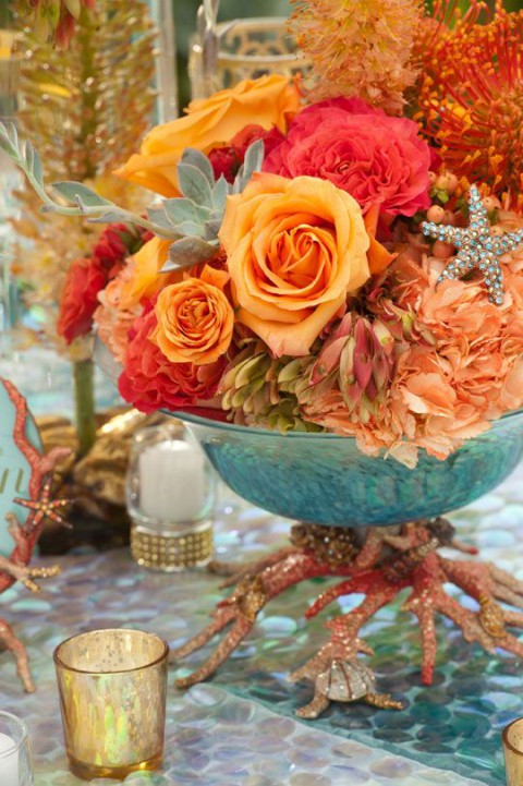 beach_centerpiece_41