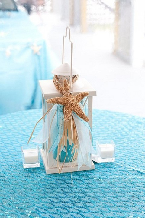 beach_centerpiece_42