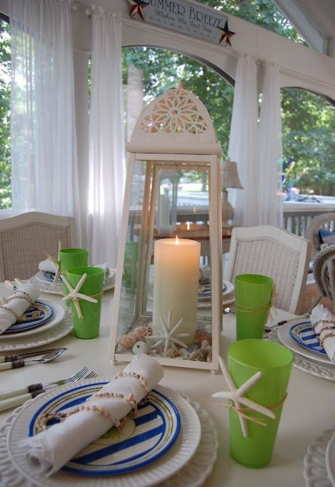 beach_centerpiece_43