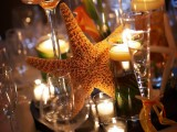 80 Beach Centerpieces That Will Drive You Crazy