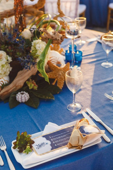 beach_centerpiece_48