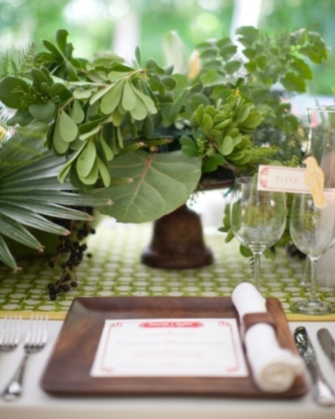 beach_centerpiece_49