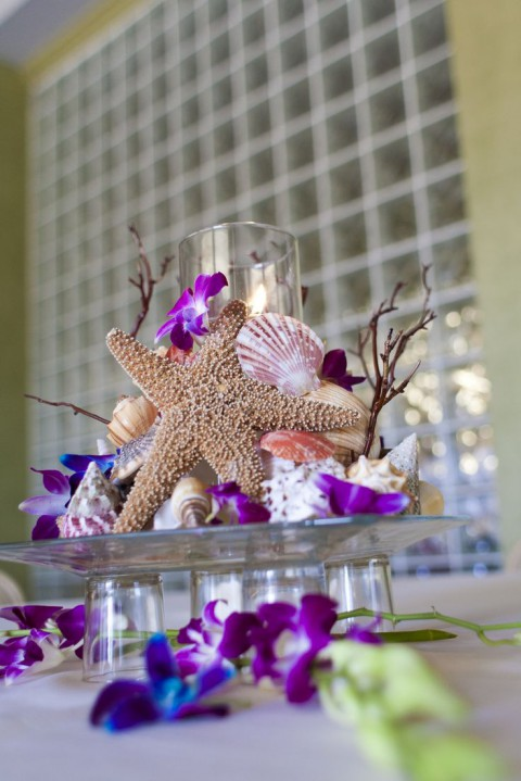 beach_centerpiece_52