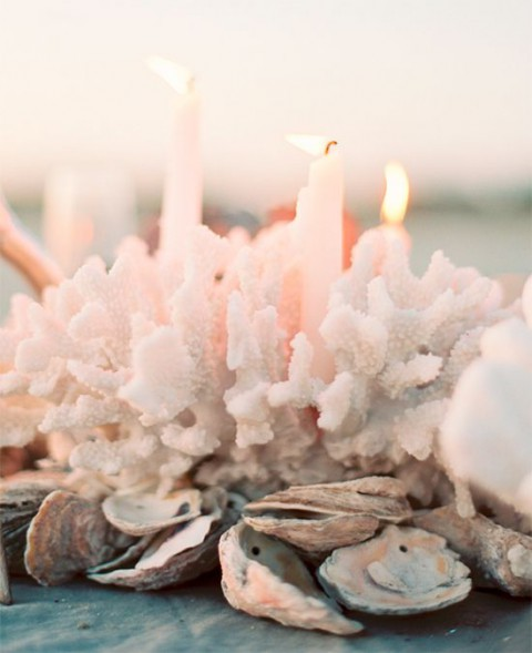 beach_centerpiece_56