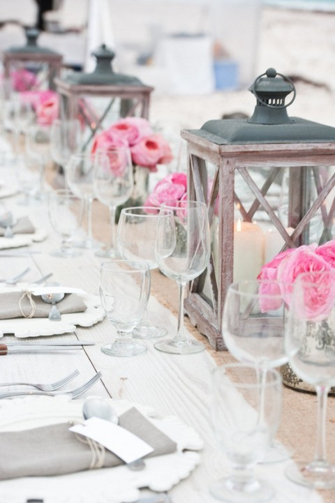beach_centerpiece_59