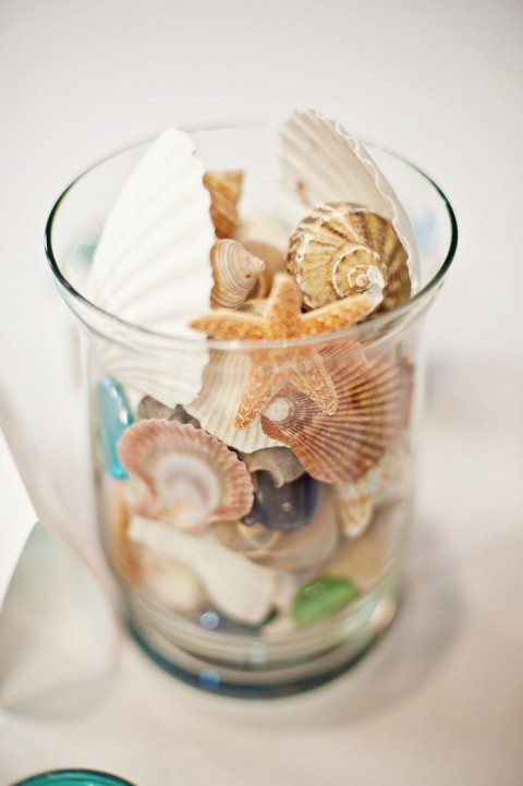 beach_centerpiece_65