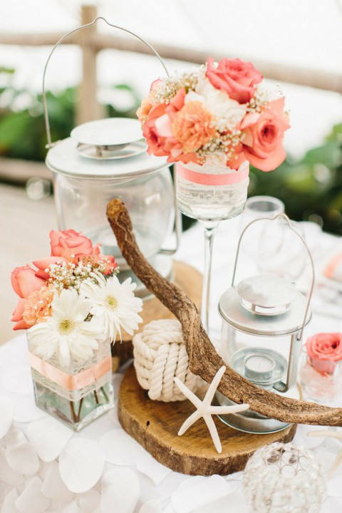 beach_centerpiece_67