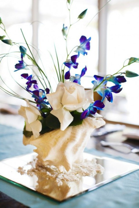 beach_centerpiece_74