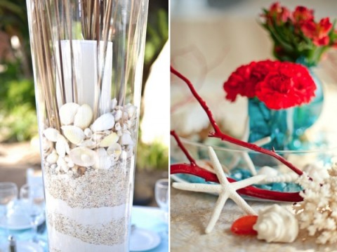beach_centerpiece_75