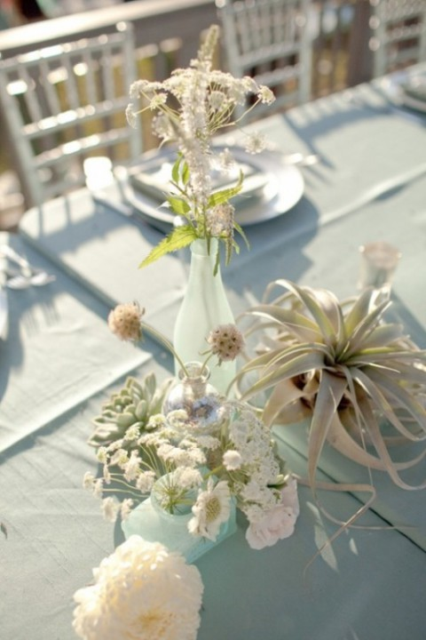 beach_centerpiece_78