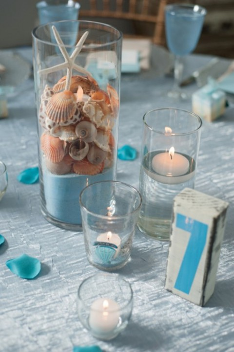 beach_centerpiece_79