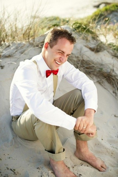beach_groom_10