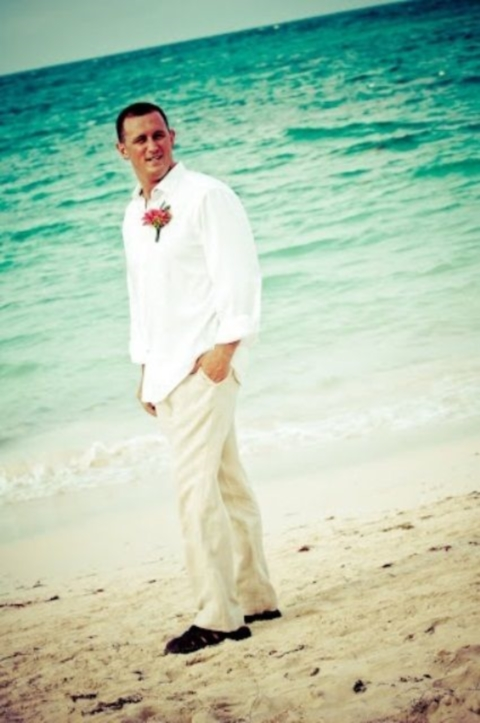 beach_groom_13