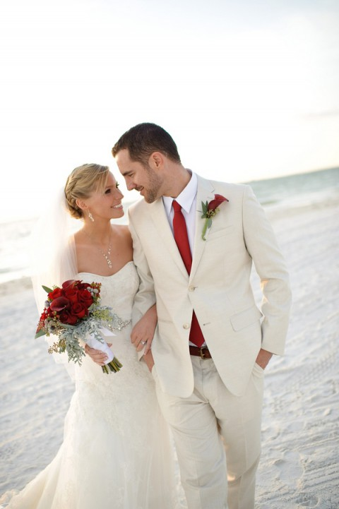 beach_groom_20