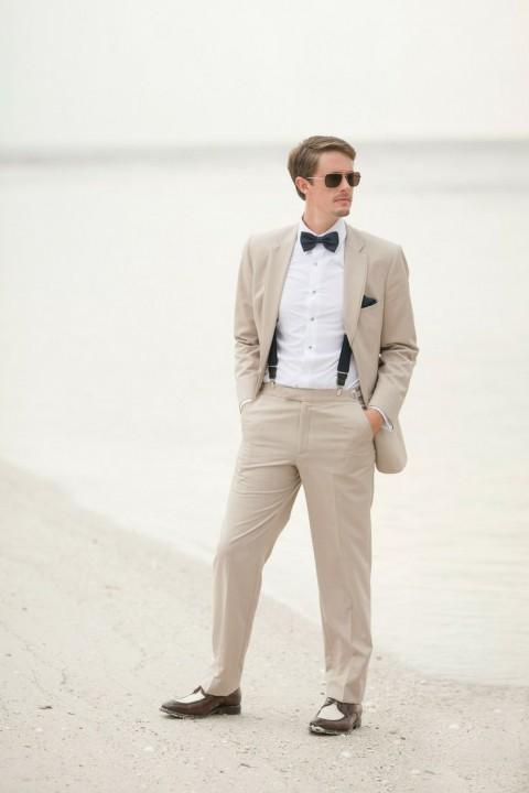 beach_groom_23