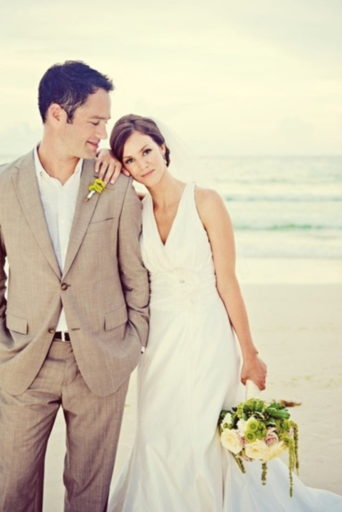beach_groom_25