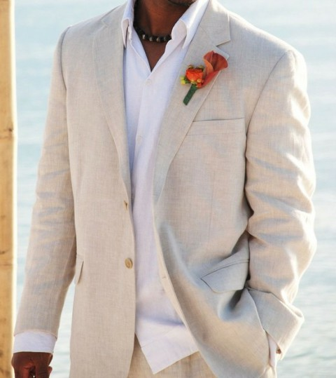 beach_groom_36