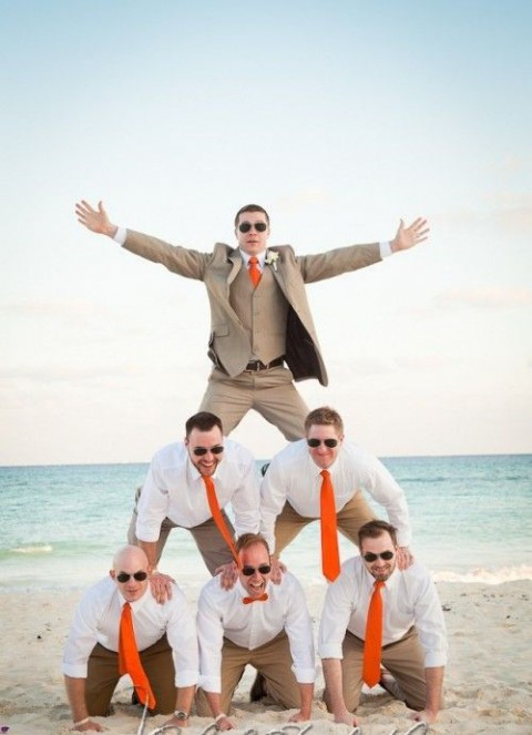 beach_groom_39
