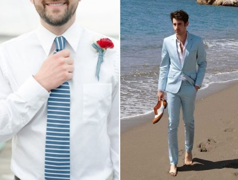 beach_groom_42