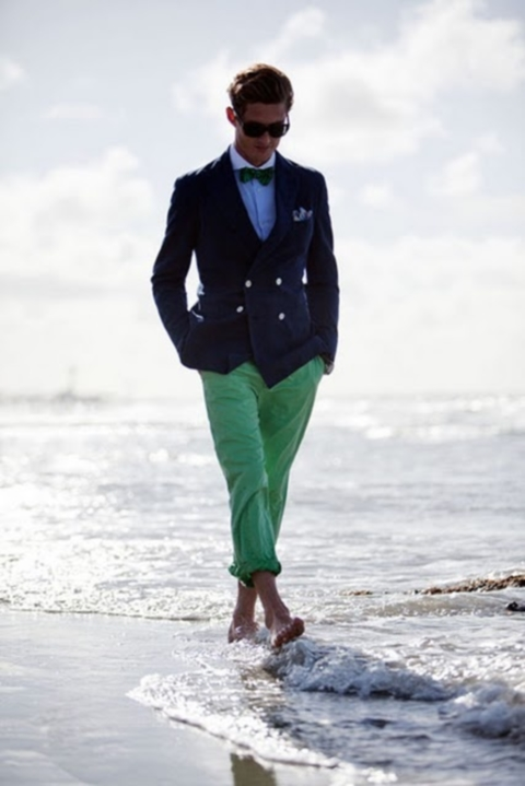 beach_groom_43