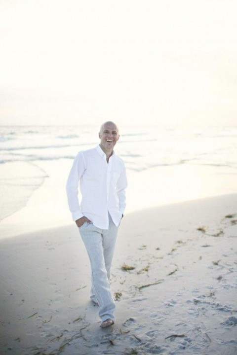 beach_groom_44