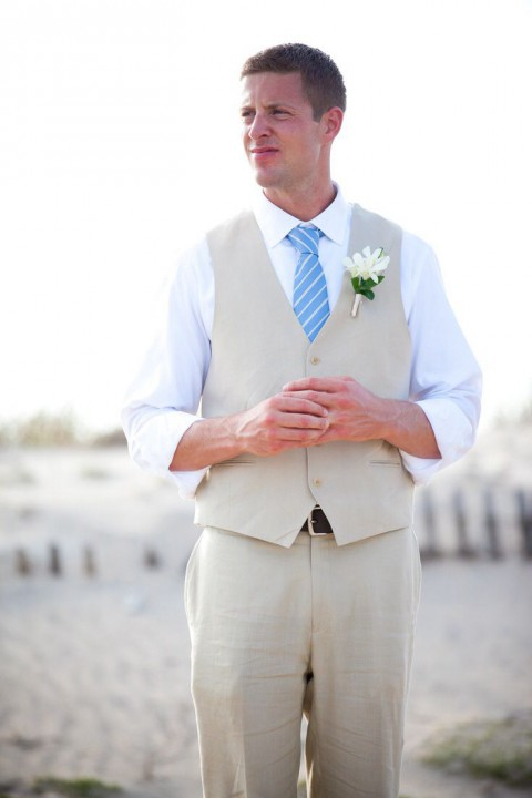 beach_groom_48
