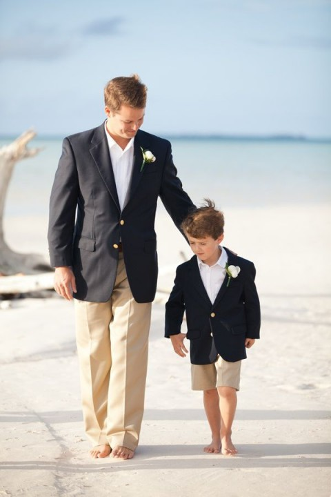 beach_groom_54