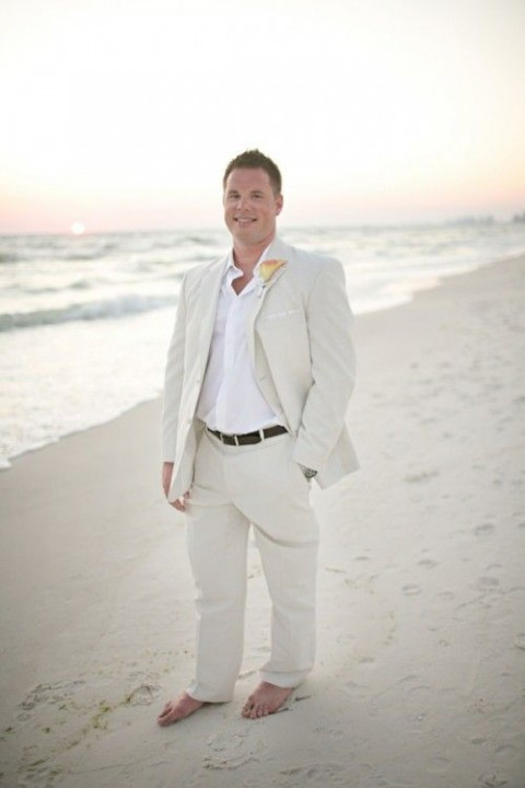 beach_groom_55