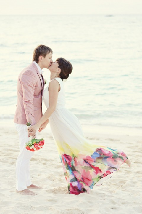 beach_groom_60