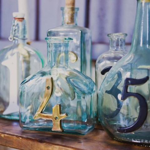 beach_table_numbers_06