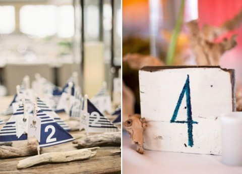 beach_table_numbers_12