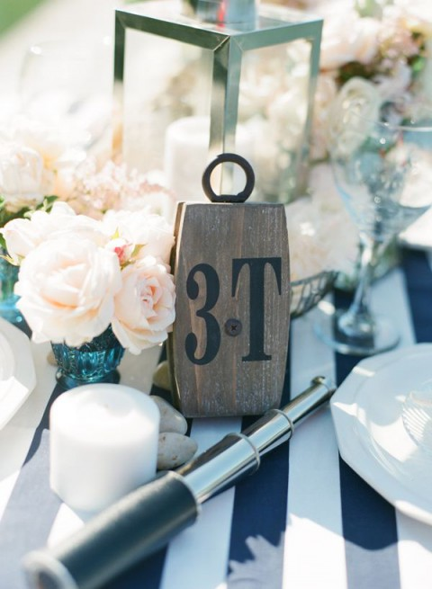 beach_table_numbers_18
