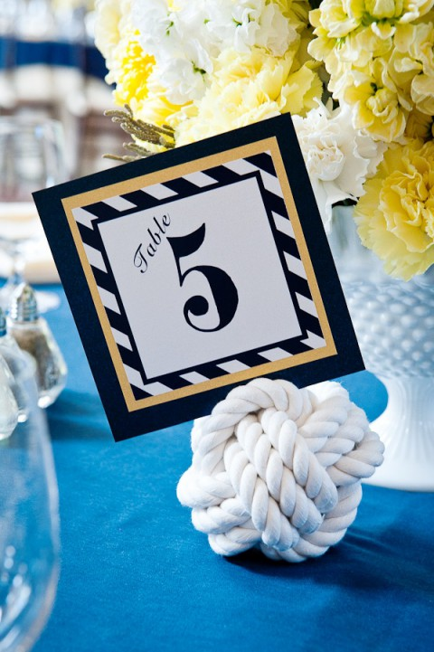 beach_table_numbers_20
